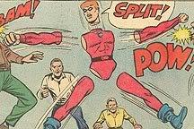 Artículos sobre historietas Split1_02