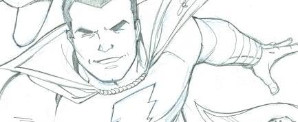 Artículos sobre historietas Captain-marvel-shazam-years-2_ff