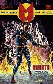 Artículos sobre historietas Miracleman_02