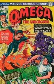 Artículos sobre historietas Omega_the_unknown_02