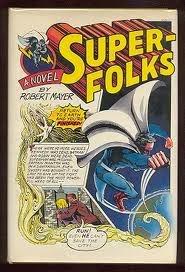 Artículos sobre historietas Superfolks_02