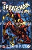 Catálogos Varios Th_Spider-ManTomo04