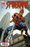 Catálogos Varios Th_spidermanvol6n51_01g