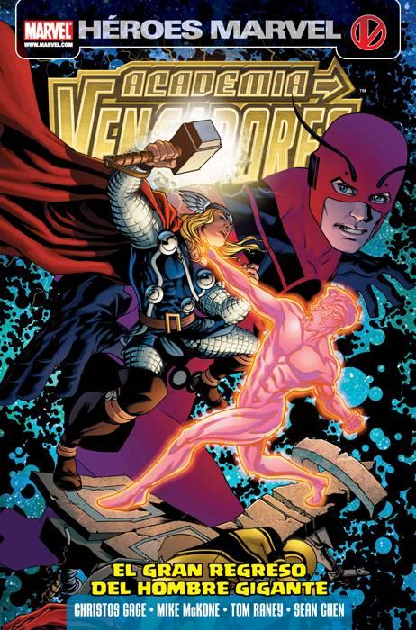 [PANINI] Marvel Comics - Página 6 02_zps0dkog2hq