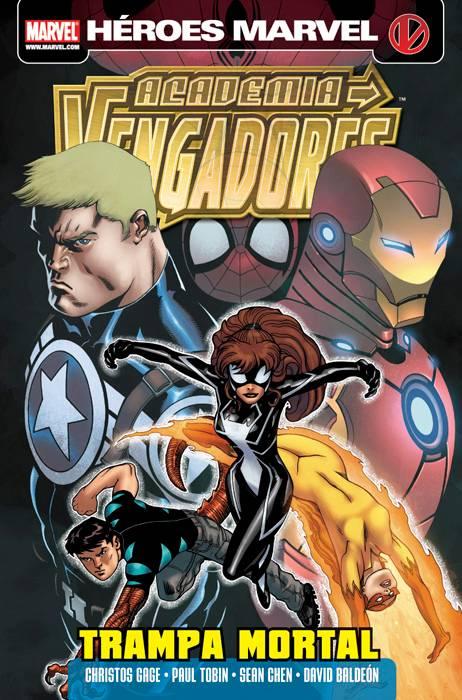 [PANINI] Marvel Comics - Página 6 03_zpst9wxv9ap