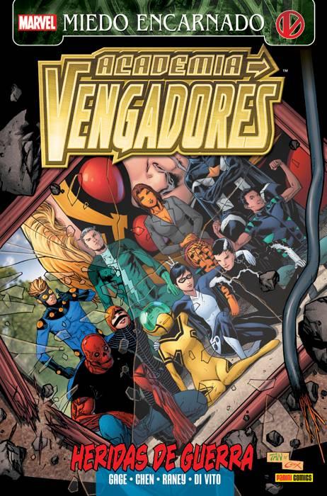 [PANINI] Marvel Comics - Página 6 04_zpse7yqlrok