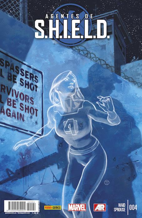 [PANINI] Marvel Comics - Página 15 04_zpsvl7okigx