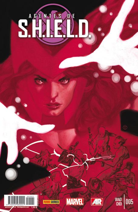 [PANINI] Marvel Comics - Página 15 05_zpsyqkbznz1