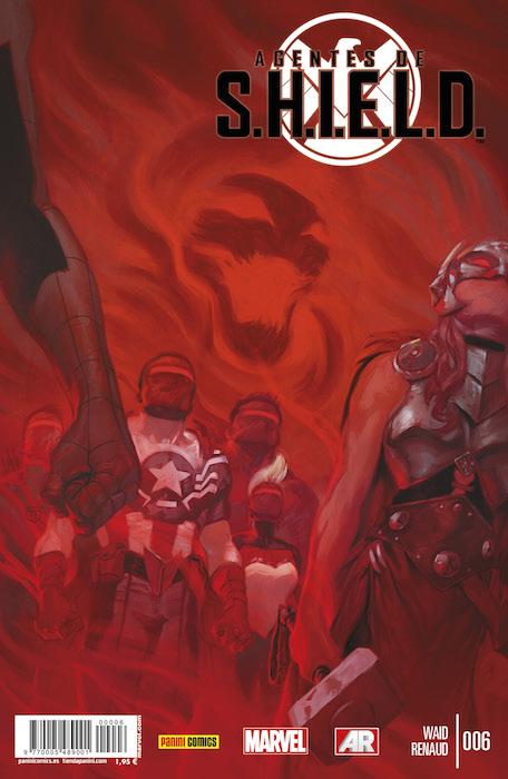 [PANINI] Marvel Comics - Página 15 06_zpsgh5gr47z
