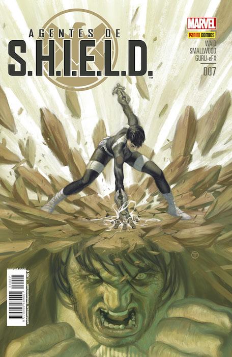 [PANINI] Marvel Comics - Página 15 07_zpsynkuymph