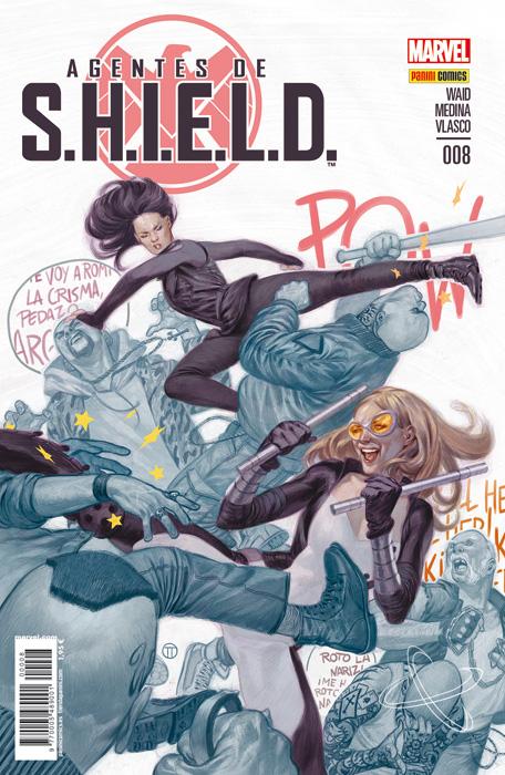 [PANINI] Marvel Comics - Página 15 08_zpsvpxglafo
