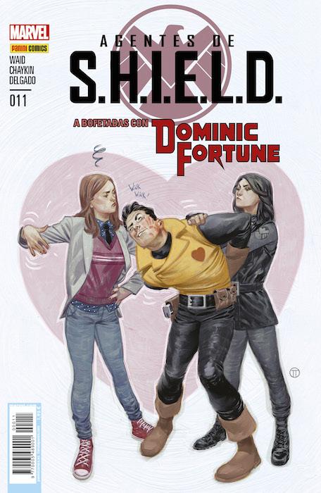 [PANINI] Marvel Comics - Página 15 11_zps8nwb5ngo