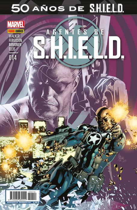 [PANINI] Marvel Comics - Página 15 14_zps2zdvgcak