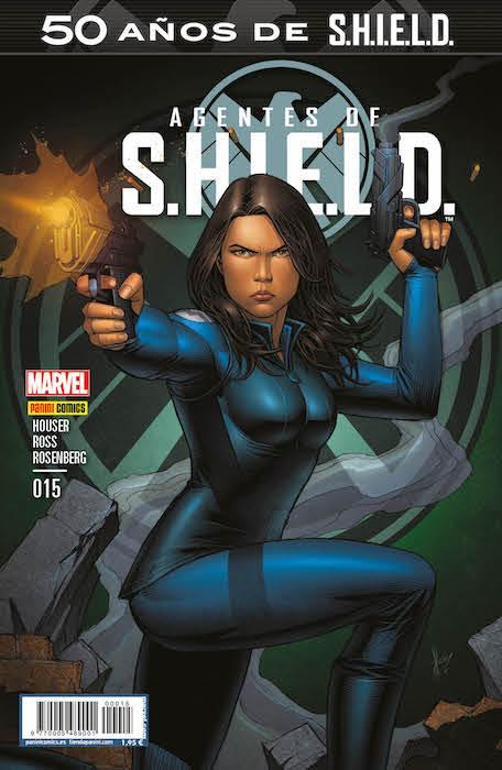 [PANINI] Marvel Comics - Página 15 15_zpsjyte52c4