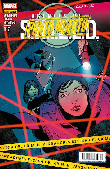 [PANINI] Marvel Comics - Página 15 17_zpsavvch4uw