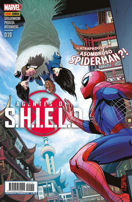 [PANINI] Marvel Comics - Página 15 19_zps0tazzdnm
