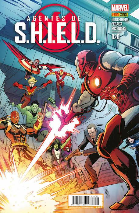 [PANINI] Marvel Comics - Página 15 20_zpsoe6egtyi