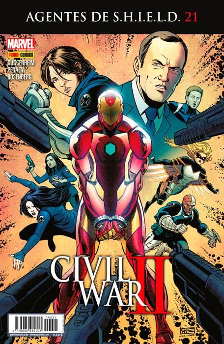 [PANINI] Marvel Comics - Página 15 21_zpsvfpw3m4p
