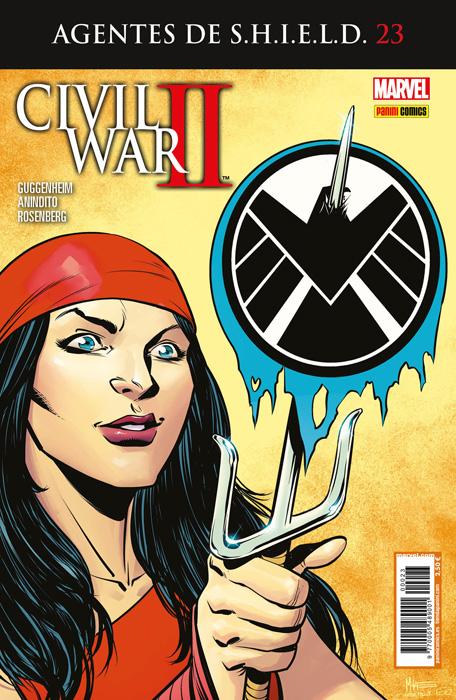 [PANINI] Marvel Comics - Página 15 23_zpsznhdhttn