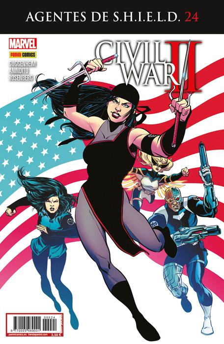 [PANINI] Marvel Comics - Página 15 24_zpsoc7a1qxh