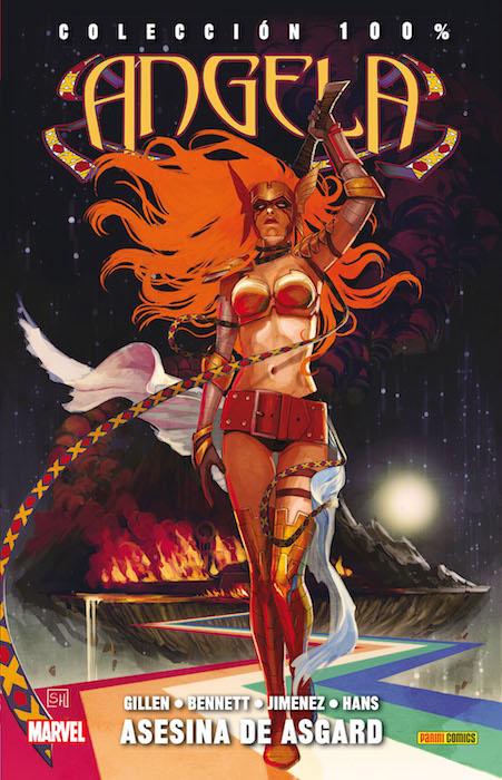 [PANINI] Marvel Comics - Página 18 Angela%201_zpscyn41fp1