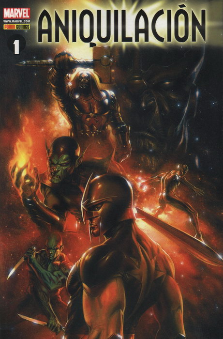 [PANINI] Marvel Comics - Página 18 01_zpschfxa4eg