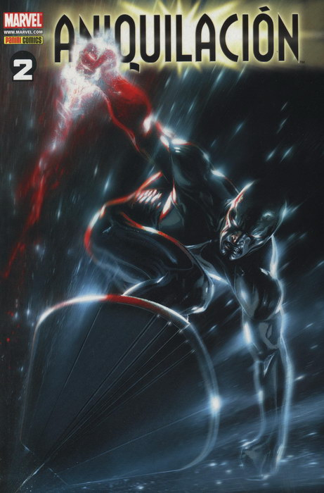 [PANINI] Marvel Comics - Página 18 02_zps2a2mhuzx