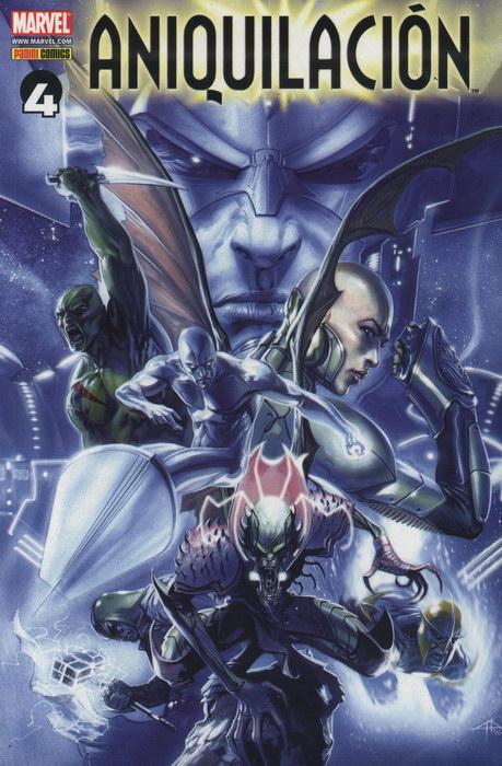 [PANINI] Marvel Comics - Página 18 04_zpszwkggrzi