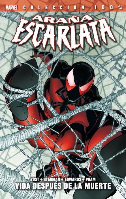 [PANINI] Marvel Comics - Página 5 01a_zps6iplwhrv