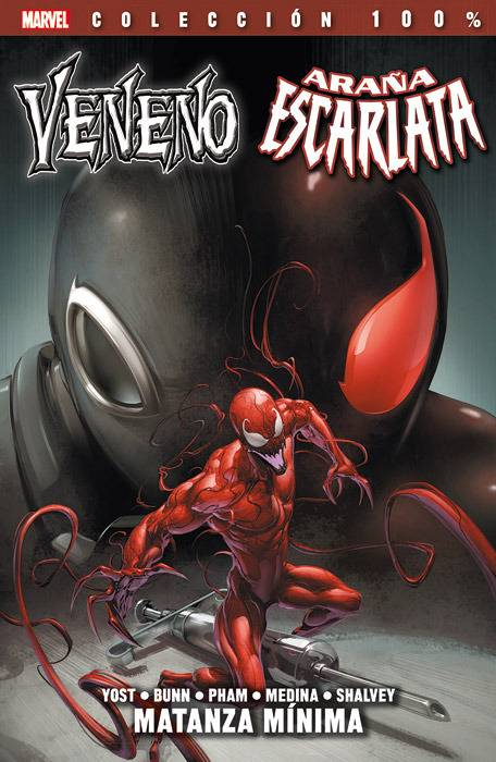 [PANINI] Marvel Comics - Página 5 01b_zpsahuj6avp