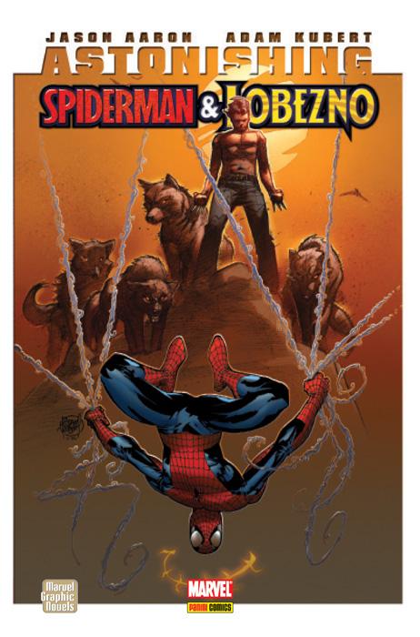 [PANINI] Marvel Comics - Página 6 1_zpseqaqucu1