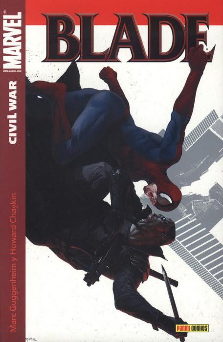 [PANINI] Marvel Comics - Página 23 01_zpsvgb1doww