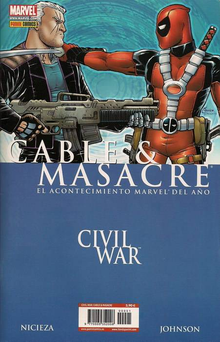 [PANINI] Marvel Comics - Página 22 Civil%20War%20Cable%20amp%20Masacre%2030-32_zpsns9mtzfk