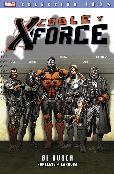 [PANINI] Marvel Comics - Página 8 01_zpsivbp13nj