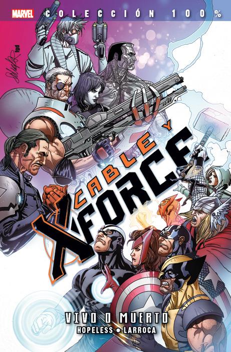 [PANINI] Marvel Comics - Página 8 02_zpsuta7cjhh