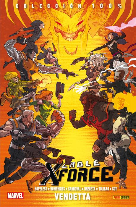 [PANINI] Marvel Comics - Página 8 03_zpsbiiwrjzp