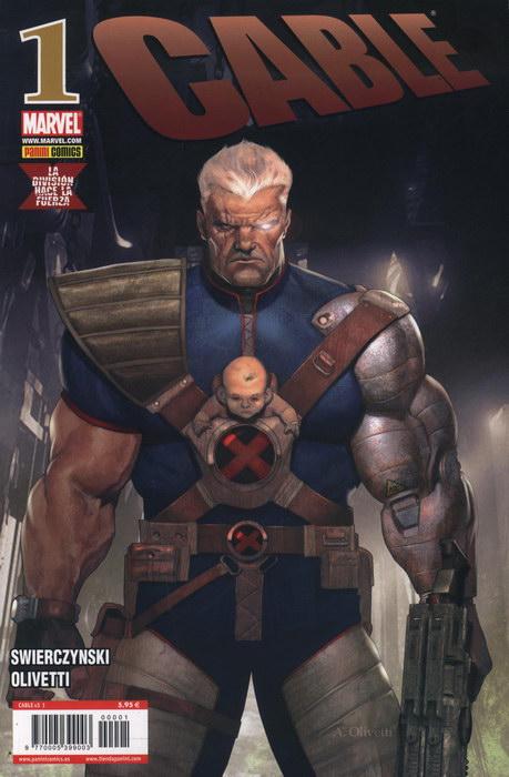[PANINI] Marvel Comics - Página 8 V3%201_zpsz6ukgxff