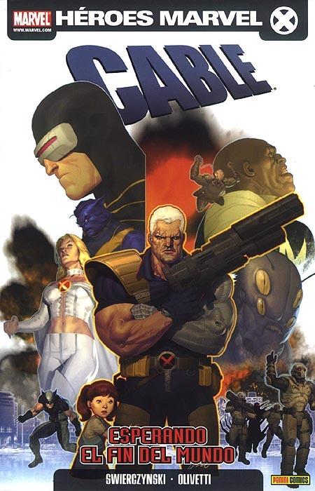 [PANINI] Marvel Comics - Página 8 V3%203_zps4nxdokjs