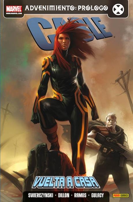 [PANINI] Marvel Comics - Página 8 V3%205_zps2saoavlf