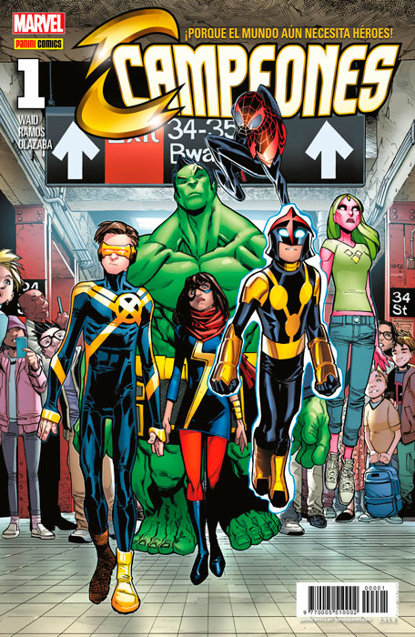 [CATALOGO] Catálogo Panini / Marvel - Página 21 01_zpsfjmncjkl