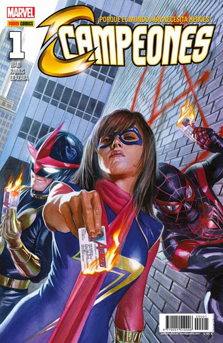 [PANINI] Marvel Comics - Página 21 01a_zpsnx2hak7c
