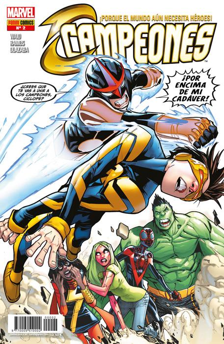 [PANINI] Marvel Comics - Página 21 02_zps754e2ea0