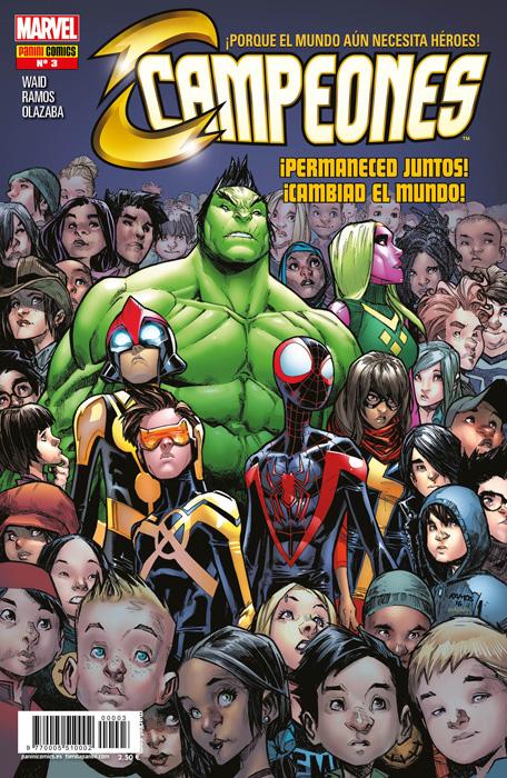 [CATALOGO] Catálogo Panini / Marvel - Página 21 03_zpsg0yce6ku