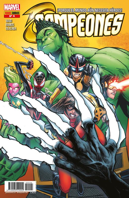 [CATALOGO] Catálogo Panini / Marvel - Página 21 04_zpspax4pafe