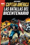 [CATALOGO] Catálogo Panini / Marvel Th_Bicentenario_zpsst9yect3