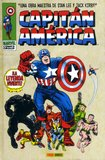 [CATALOGO] Catálogo Panini / Marvel Th_Capitaacuten%20Ameacuterica%201%20Marvel%20Gold_zpsd5ileuap
