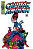[CATALOGO] Catálogo Panini / Marvel Th_Capitaacuten%20Ameacuterica%202%20Marvel%20Gold_zpssk35gfc3