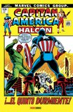 [CATALOGO] Catálogo Panini / Marvel Th_Capitaacuten%20Ameacuterica%203%20Marvel%20Gold_zpsancah1cf
