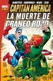 [CATALOGO] Catálogo Panini / Marvel Th_Captain%20America%20290-301%20y%20Annual%208%20_zpsqj8ymwlj