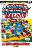 [CATALOGO] Catálogo Panini / Marvel Th_MG%20Captain%20America%20149-168_zpsxbpckloc
